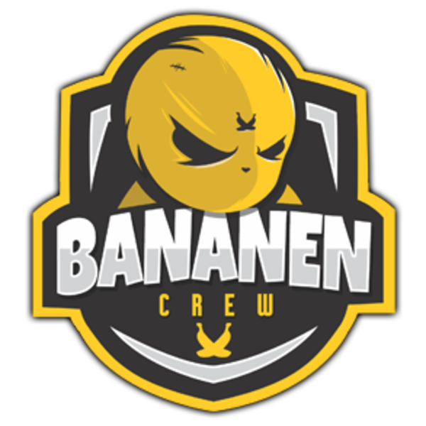 Bananen Crew's Avatar