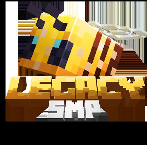 View stats for LegacySMP