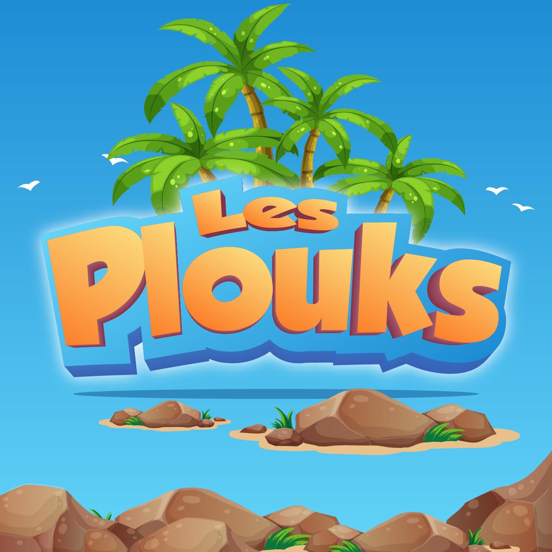 View stats for Les Plouks