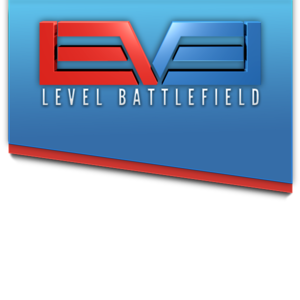 Level Battlefield