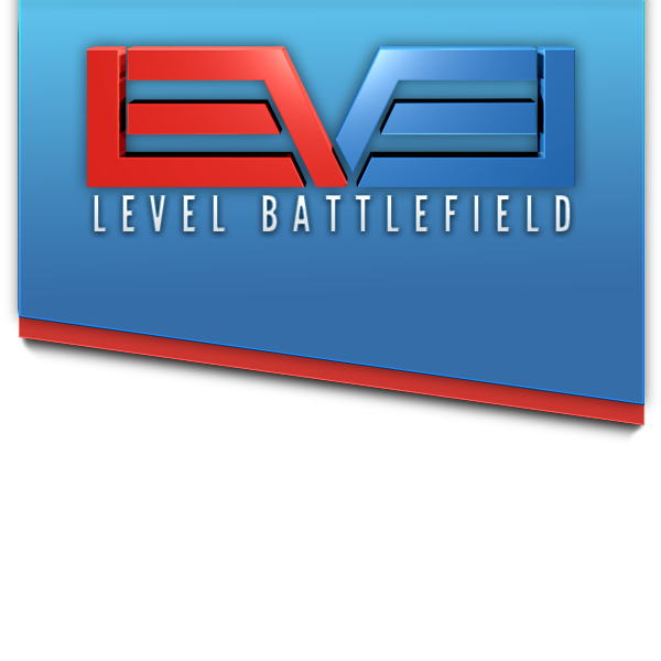 Level Gaming