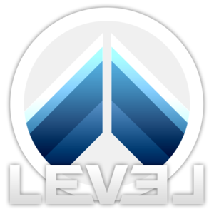 Level Up TV