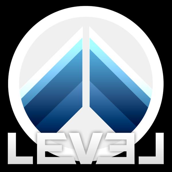 Level Up TV