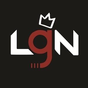 Team Legion