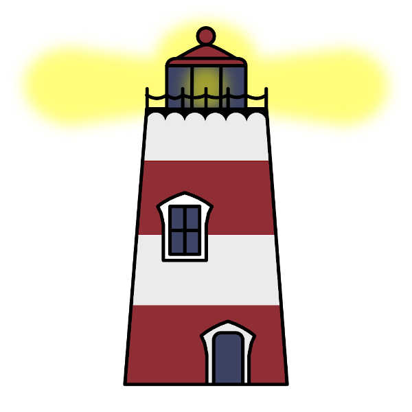 View stats for Lighthouse