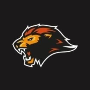 Oslo Lions
