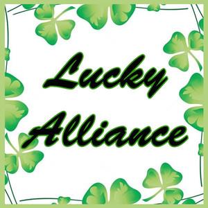 Lucky Alliance