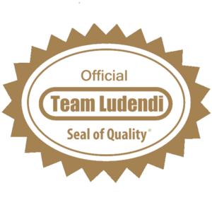 Team Ludendi