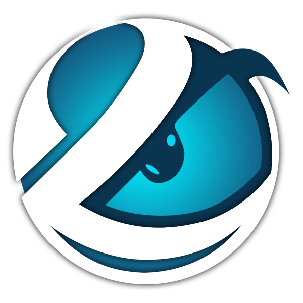 View stats for Luminosity Gaming