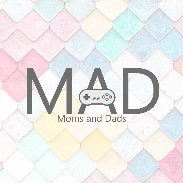 View stats for Moms And Dads