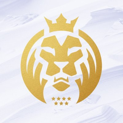 View stats for MAD Lions