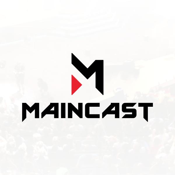 View stats for Maincast