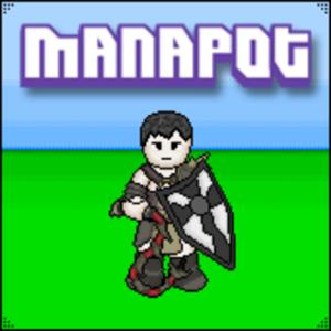 ManaPot.TV
