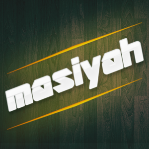 Masiyah