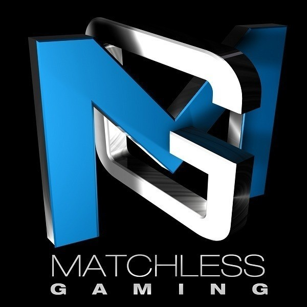 Matchless Gaming
