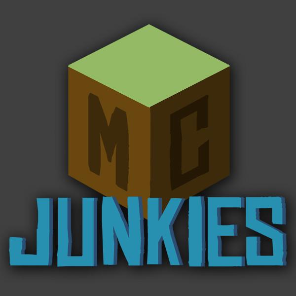 MCJunkies