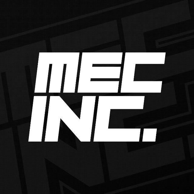 View stats for Mec Inc.