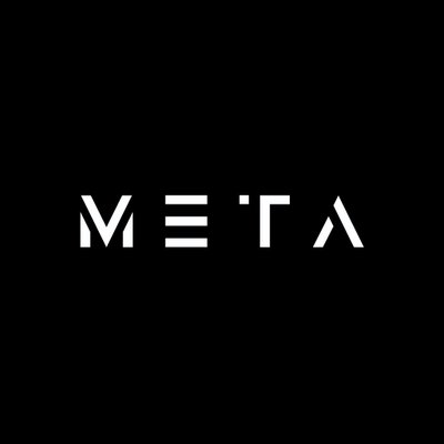 View stats for Meta Threads