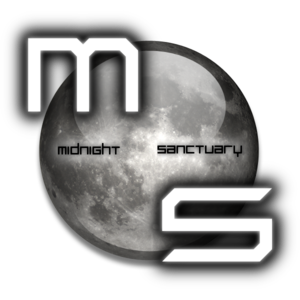 Midnight Sanctuary