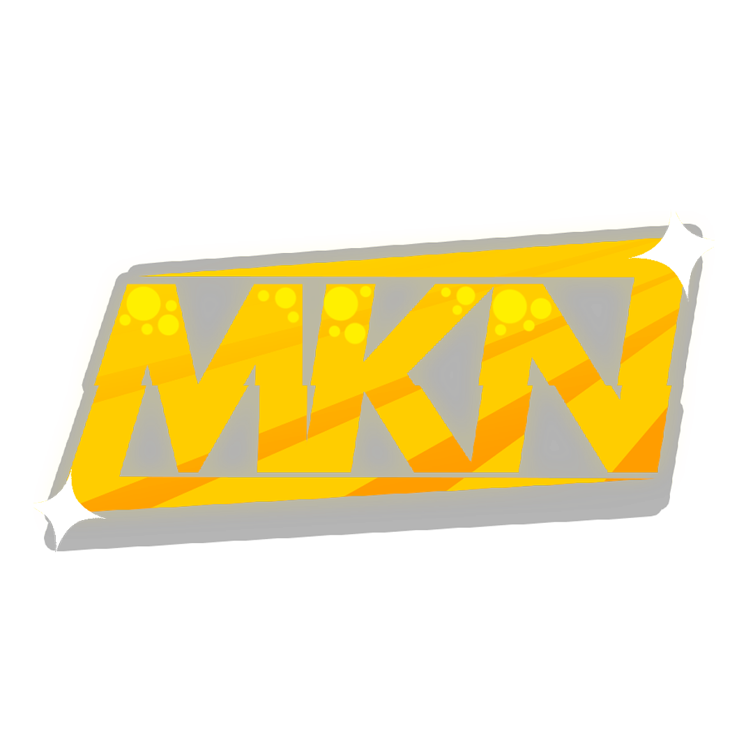 View stats for MKN ARMY