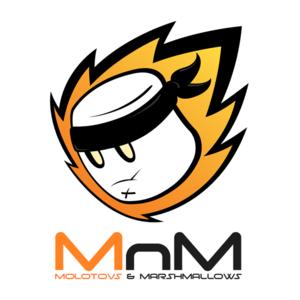 MnM Gaming