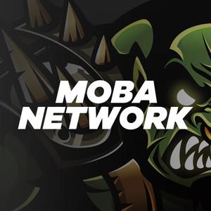 MOBA Network