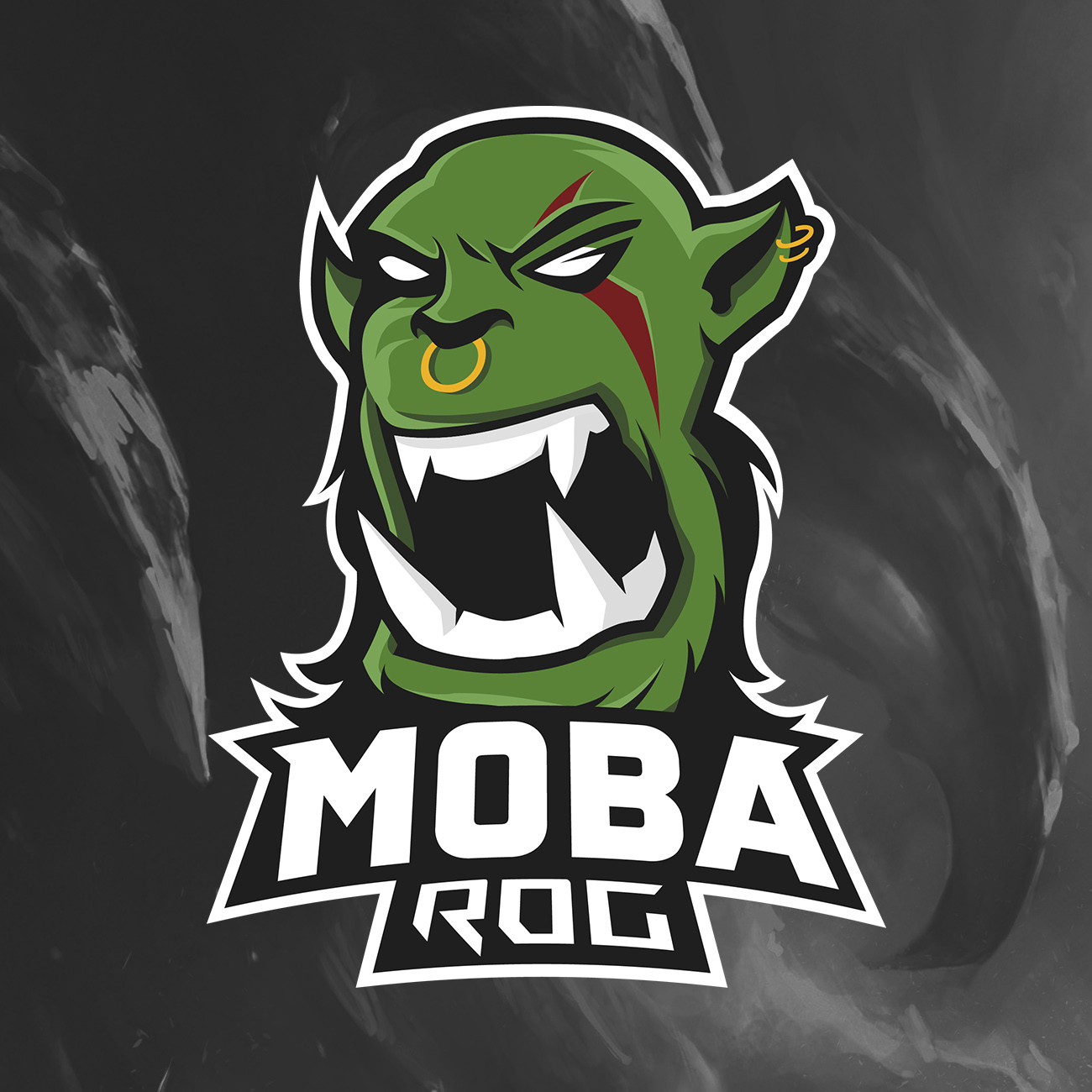 View stats for MOBA Team