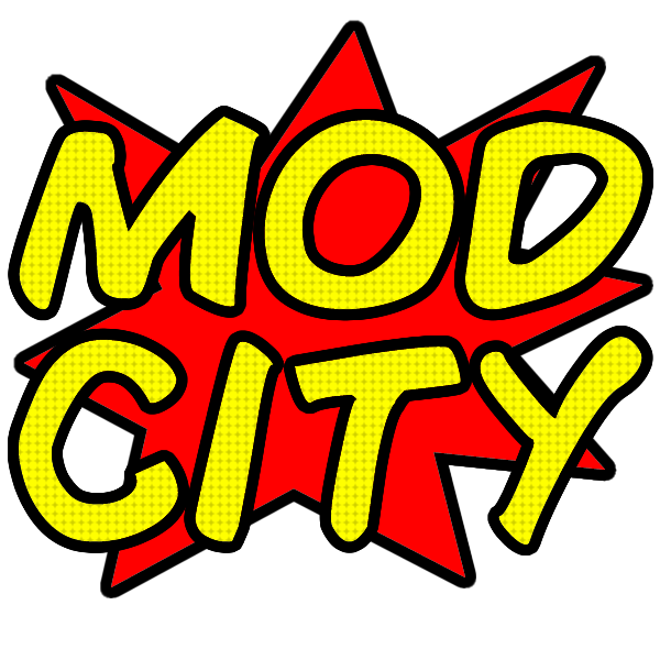 View stats for Mod City