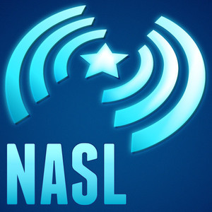 North American Star League