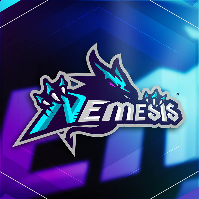 View stats for NemesisGG