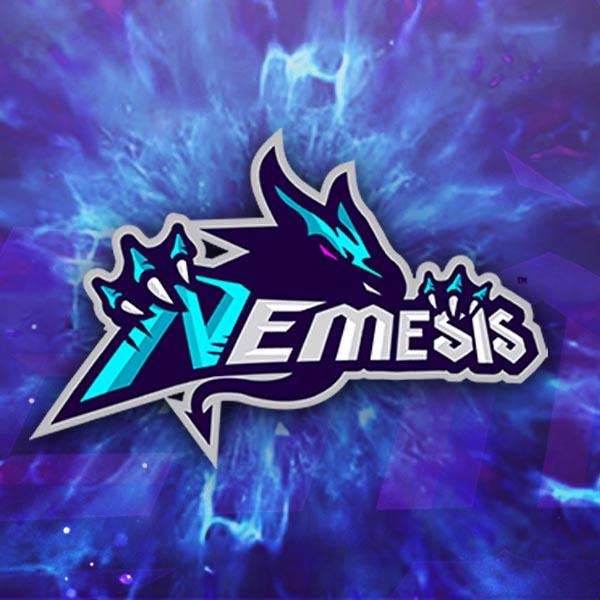 NemesisGG's Avatar