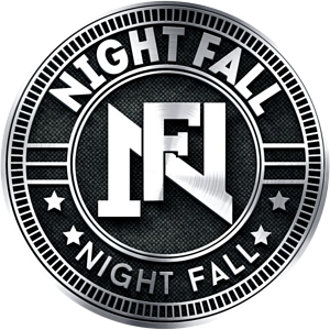 View stats for NightFall