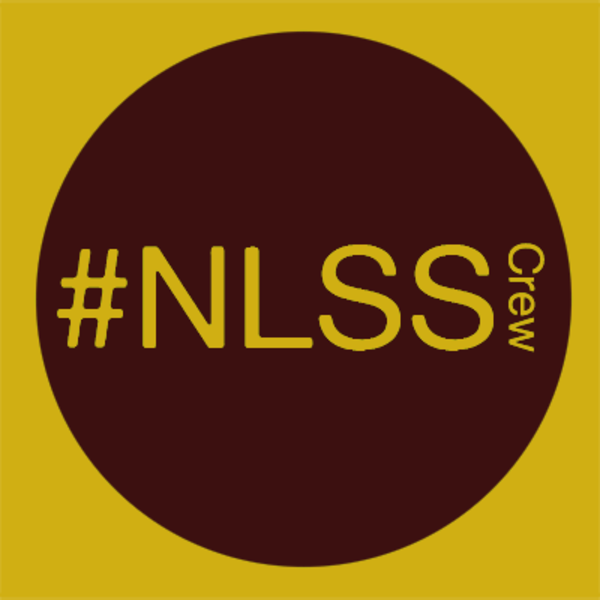 View stats for NLSS Crew