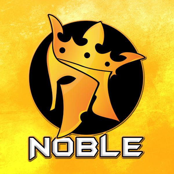 Noble esports