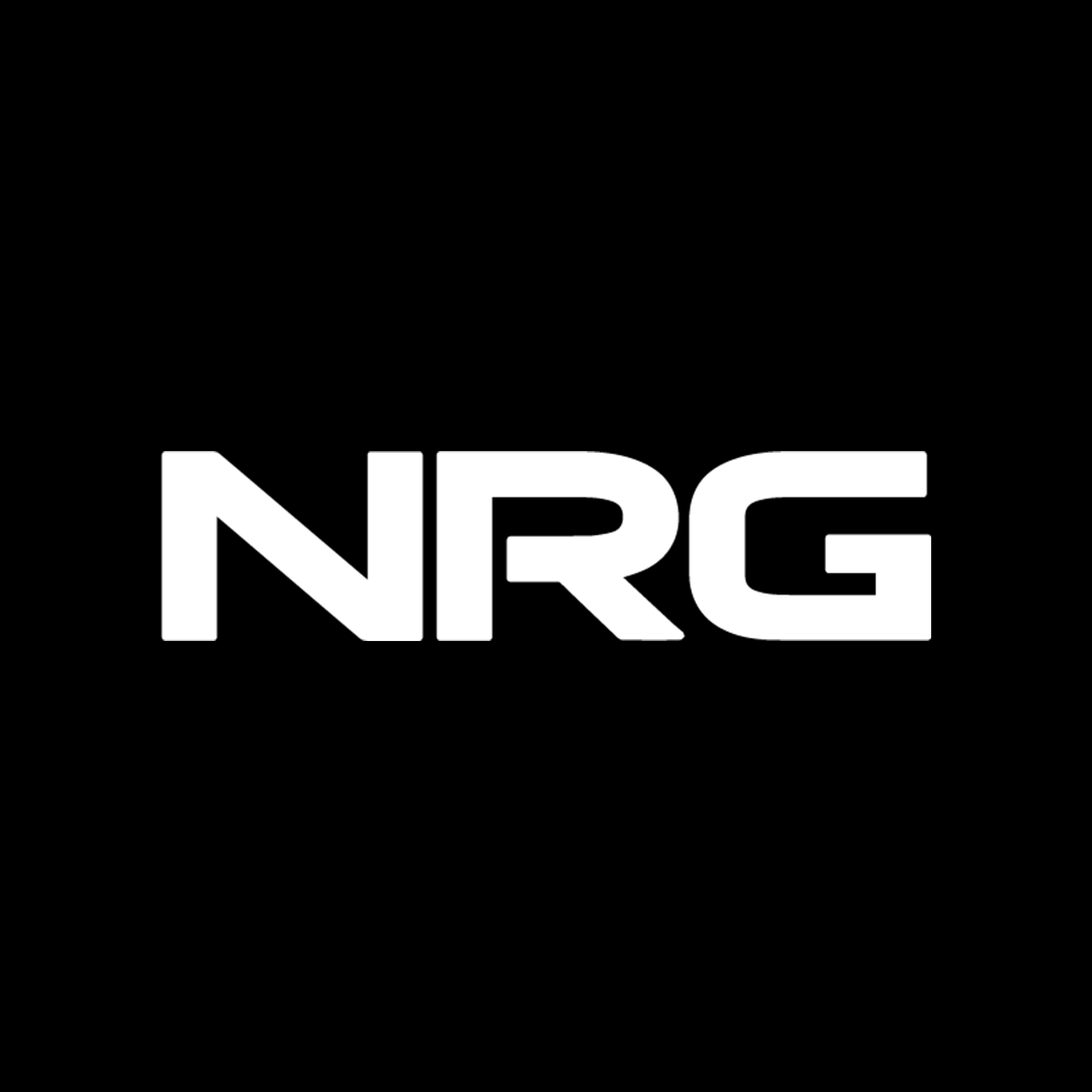 View stats for NRG Esports
