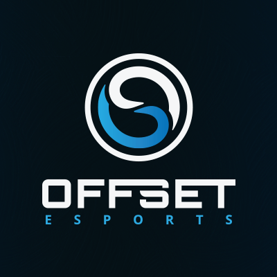 View stats for OFFSET Esports