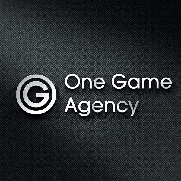 View stats for One Game Agency