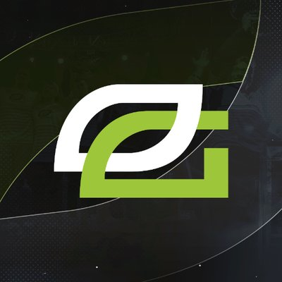 View stats for OpTic Gaming