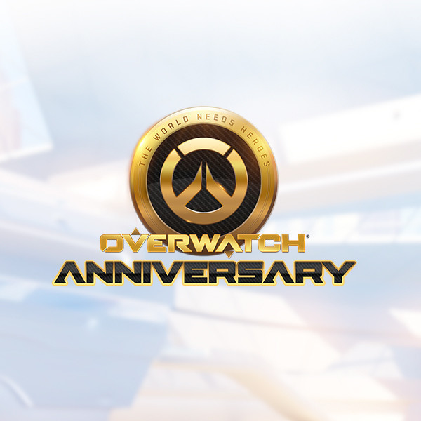 View stats for OverwatchAnniversaryIT