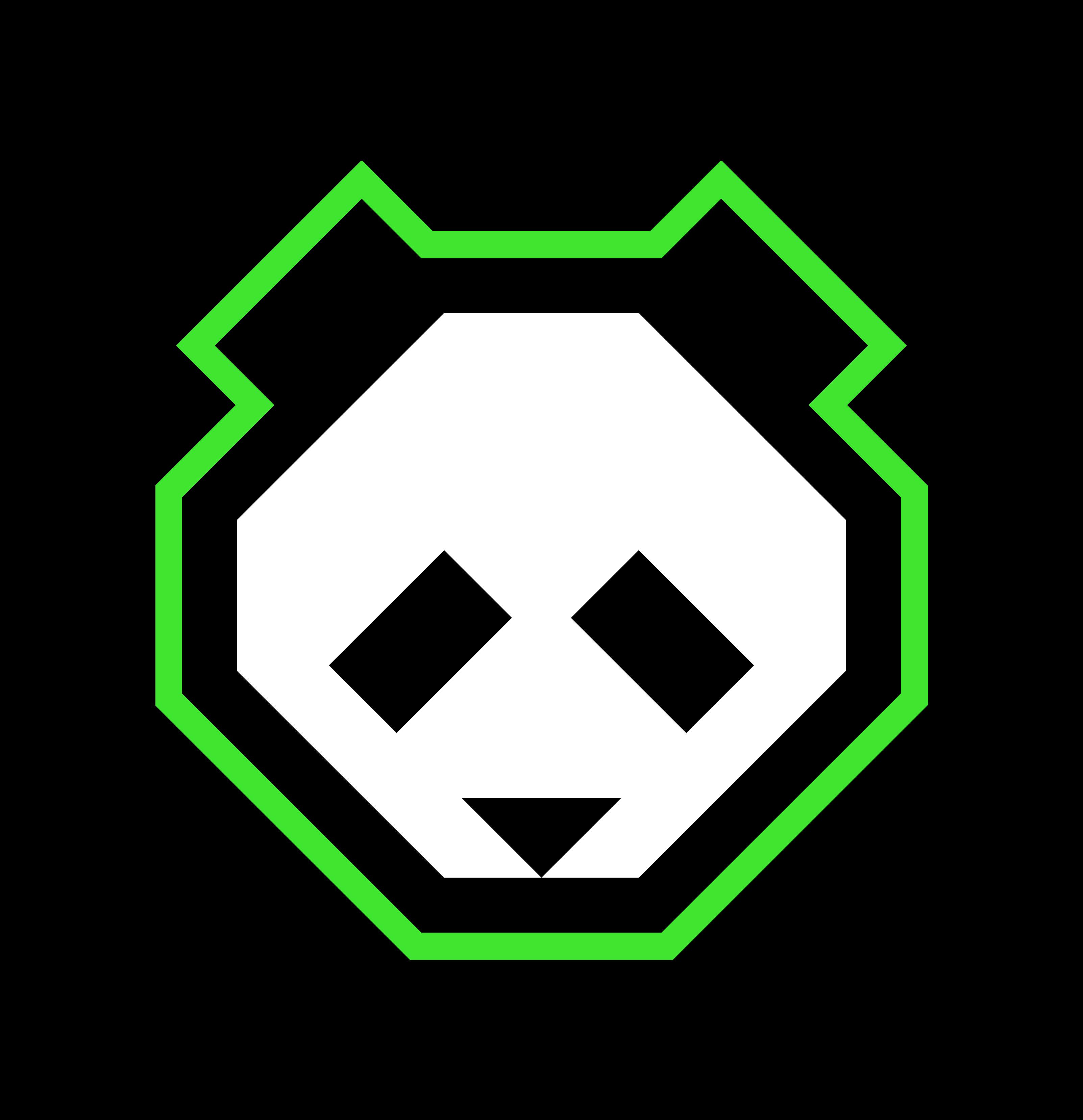 View stats for Panda Global