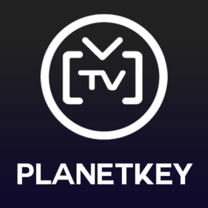 PlanetkeyTV