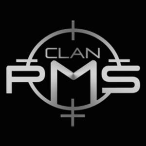 PMS Clan