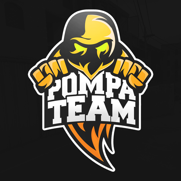 View stats for Pompa Team