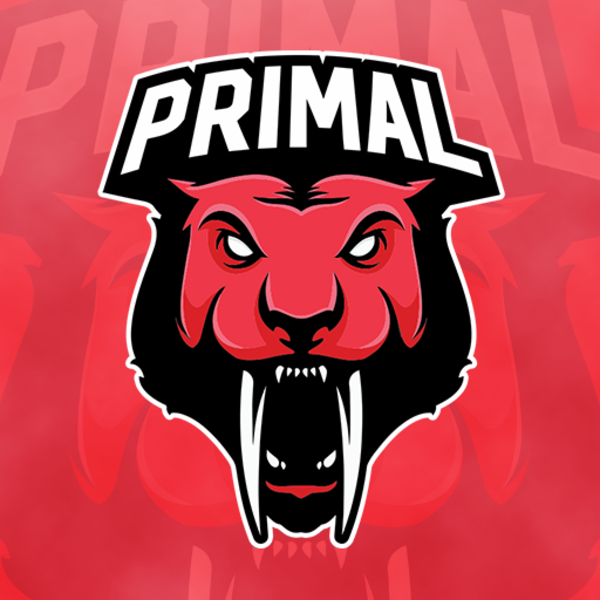 View stats for Primal