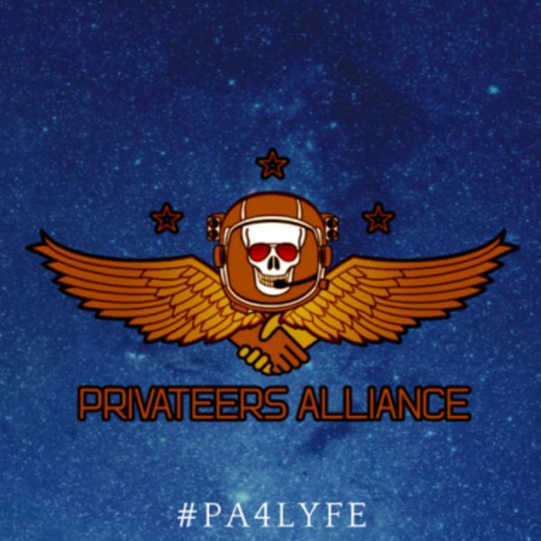 Privateers Alliance