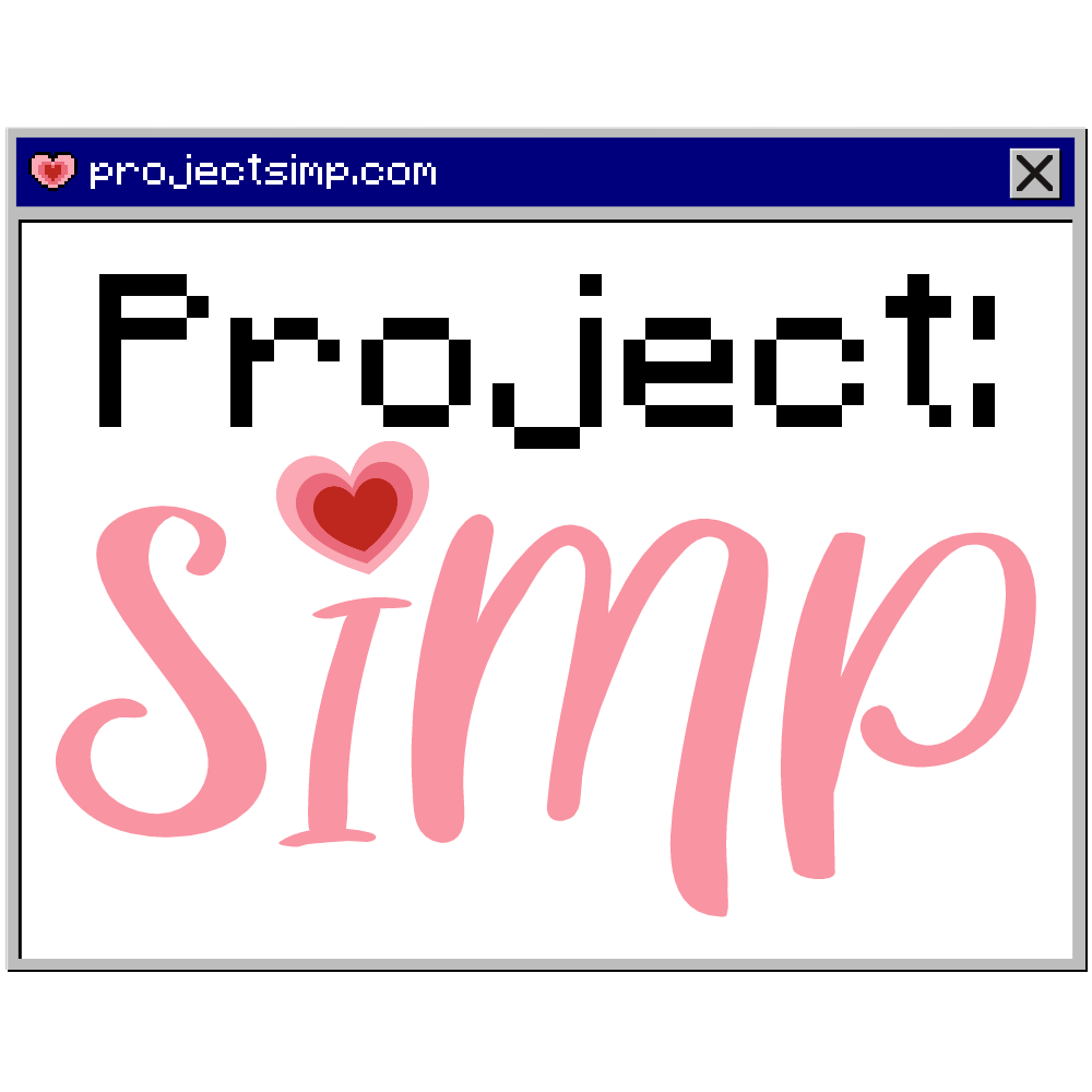 View stats for ProjectSiMP
