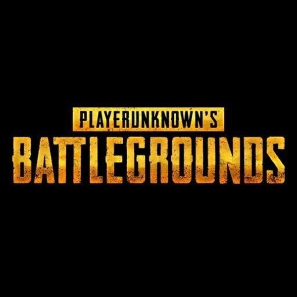 View stats for PUBG Partners