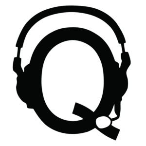 QubeTubers