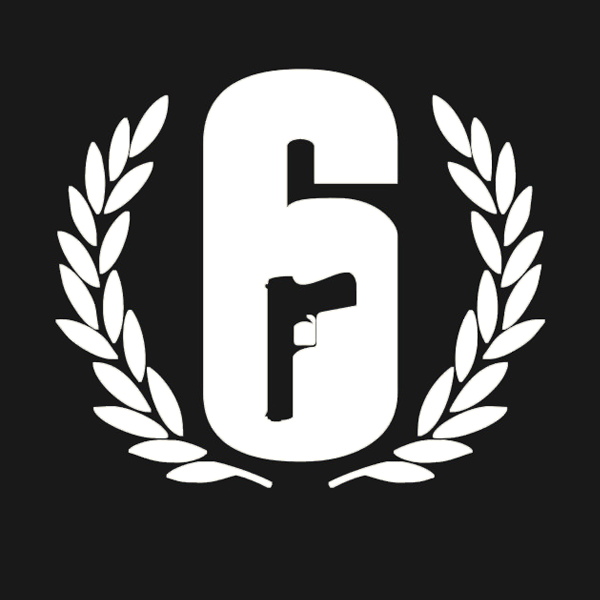 View stats for Rainbow6 Professional Streams