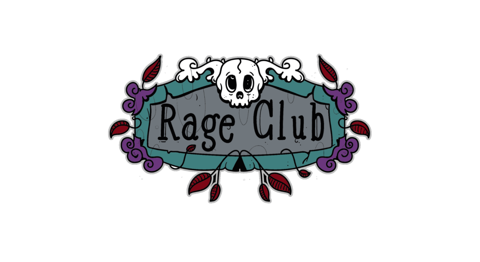 View stats for Rage Club